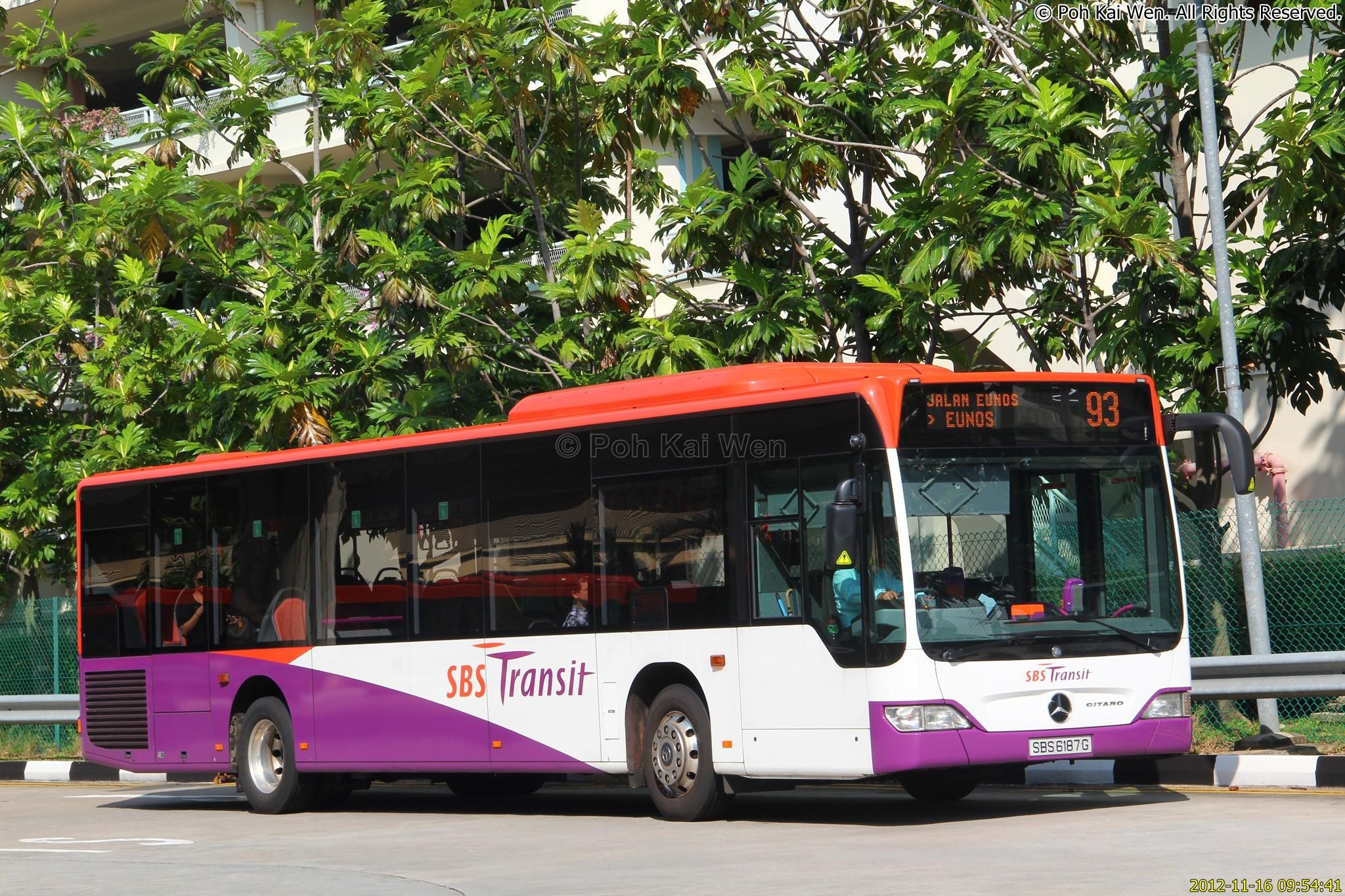 В картинках до 100 (маршрутки, автобусы, автомобили)