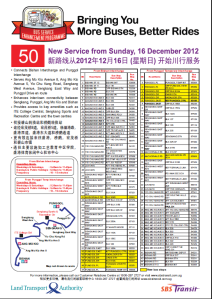 LTA/SBST Release Poster