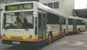 TIB838H in its early days