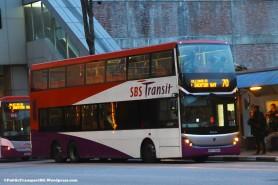 SBS7888K - Service 70