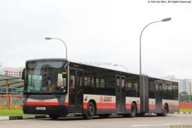 TIB1038T (Mobitec MobiLED)