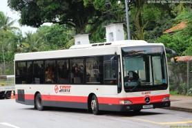 SMB108J - Service 858