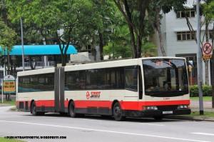 TIB1182J - Mobitec MobiLED