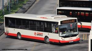 SMB138Y on 963