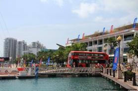 LT3 at ONE15 Marina Club