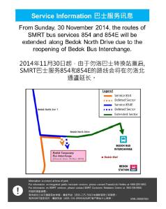 SMRT poster