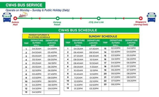 CW4S_schedule