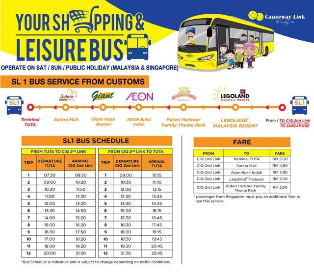 SL1_schedule