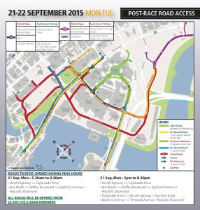 20150818_F1_Road_access_and_pedestrian_routes_from_PT_points_AnnexA (Revised1)-page-004