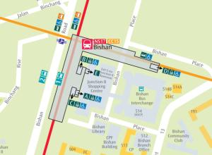 NS17_Bishan
